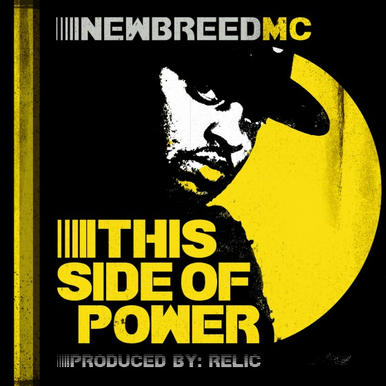 newbreedmc-thissideofpower-artwork