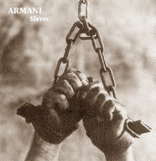 armani-slaves-artwork