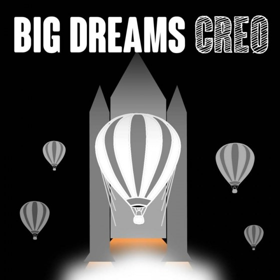 creo-bigdreams-artwork