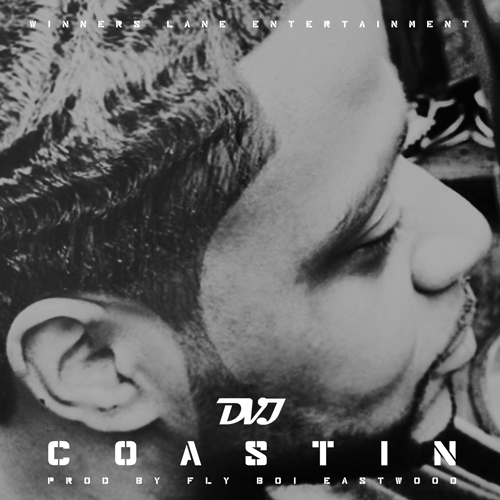 donvonjovi-coastin-artwork