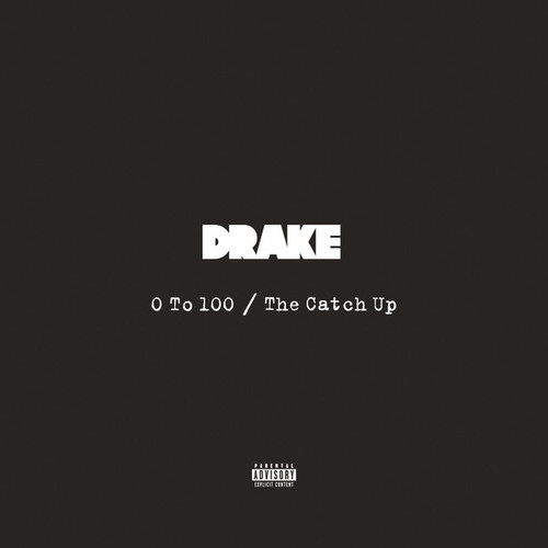drake-0to100-artwork