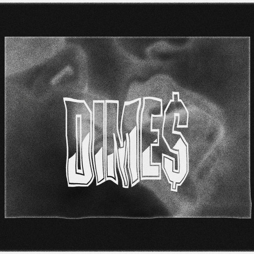 gmilla-dimes-artwork