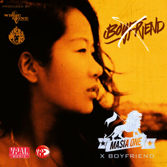 masiaone-xboyfriend-artwork