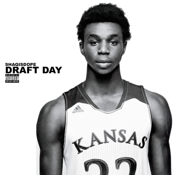 shaqisdope-draftday-artwork