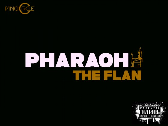 theflan-pharaoh-artwork