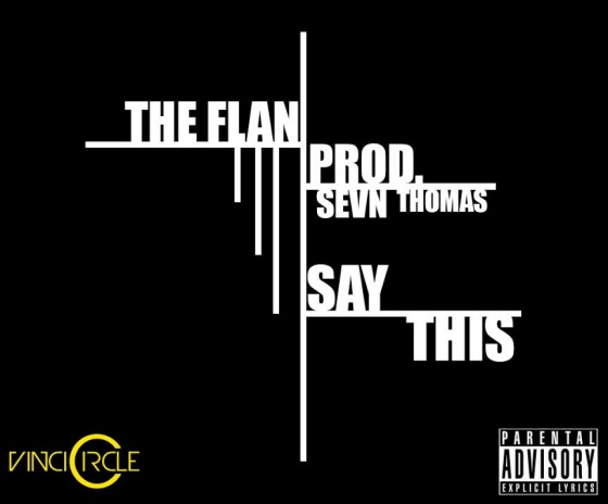 theflan-saythis-artwork