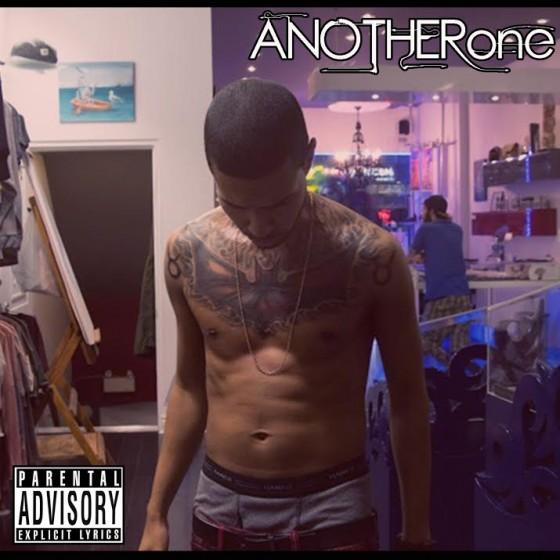 arys-anotherone-artwork