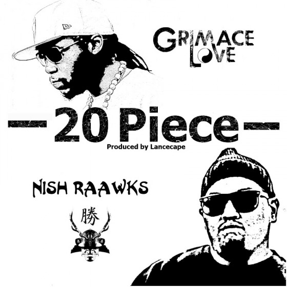 grimacelove-20piece-artwork