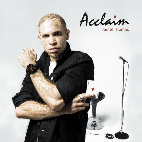 jamelthomas-acclaim-artwork