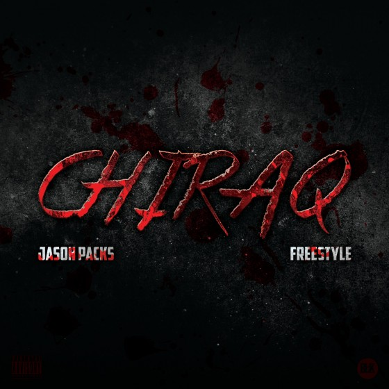 jasonpacks-chiraq-artwork