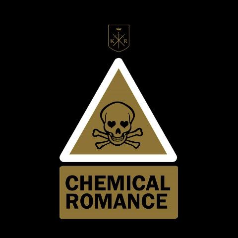 kingreign-chemicalromance-artwork