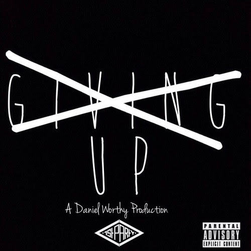 luubreeze-givingup-artwork