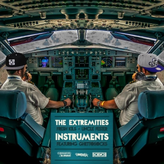 theextremities-instruments-artwork