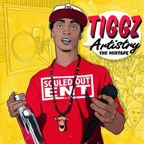 tiggz-artistry-artwork