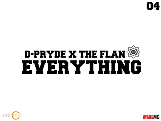 dprydetheflan-everything-artwork