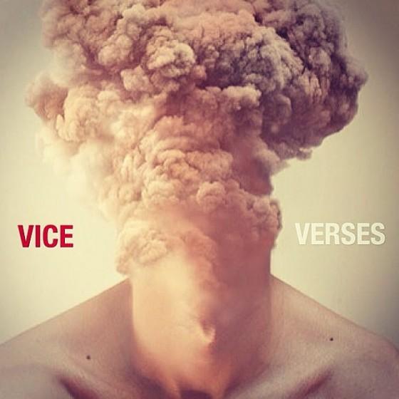 famous-viceverses-artwork