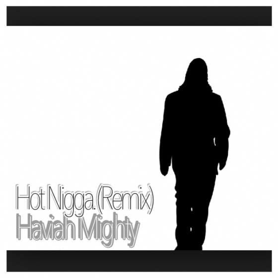 haviahmighty-hotniggaremix-artwork