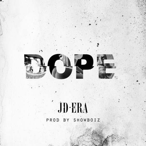 jdera-dope-artwork